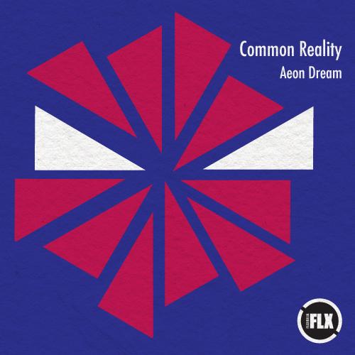 Aeon Dream