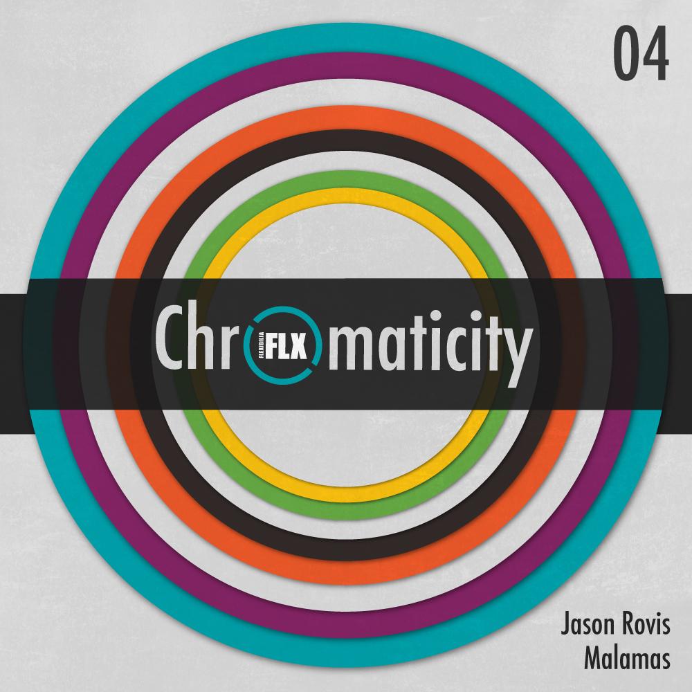 Jason Rovis / Malamas