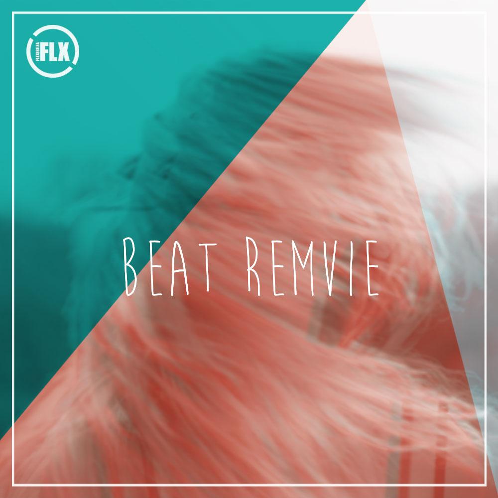 Beat Remvie