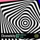 Chromaticity07(1000x1000)