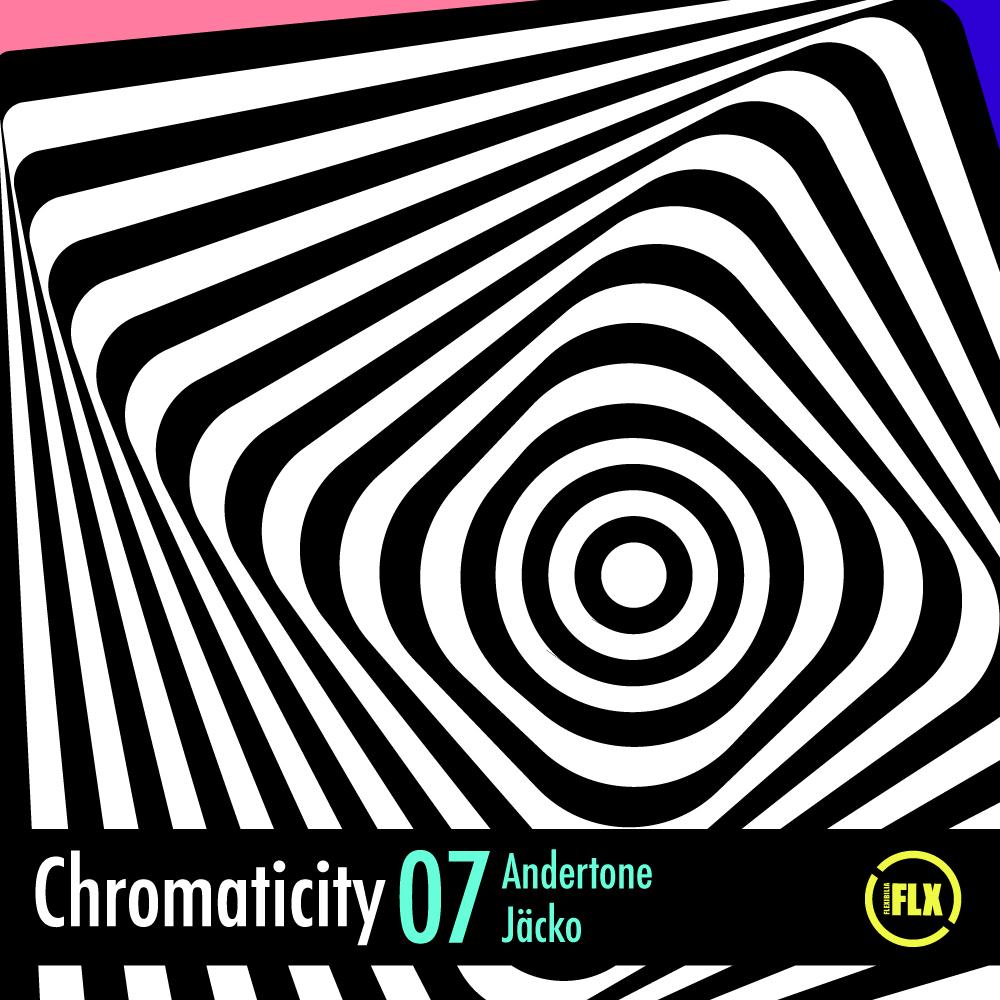 Chromaticity 07