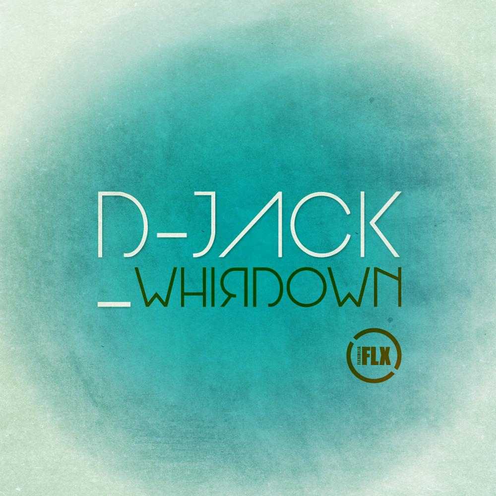 D-Jack