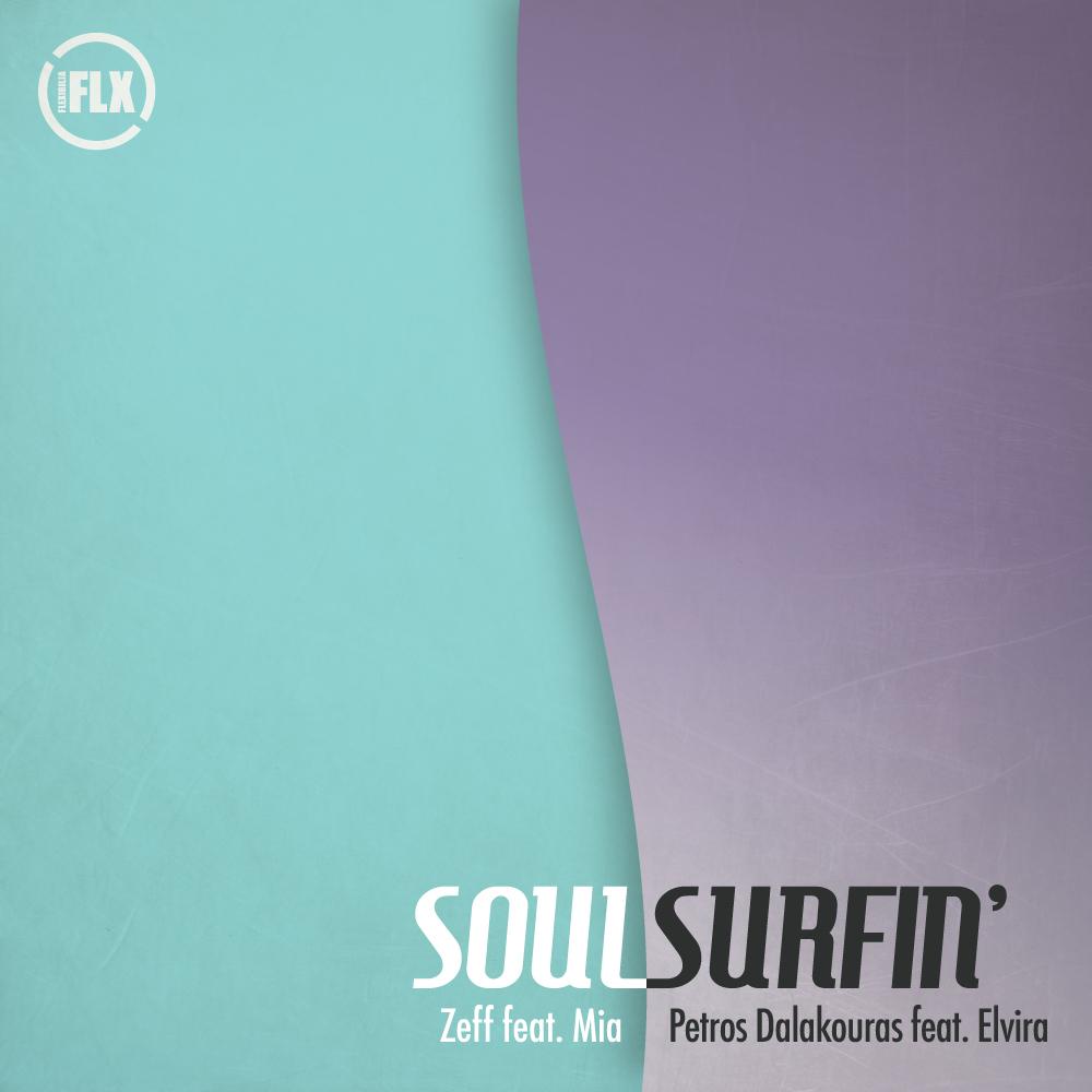 Soulsurfin'