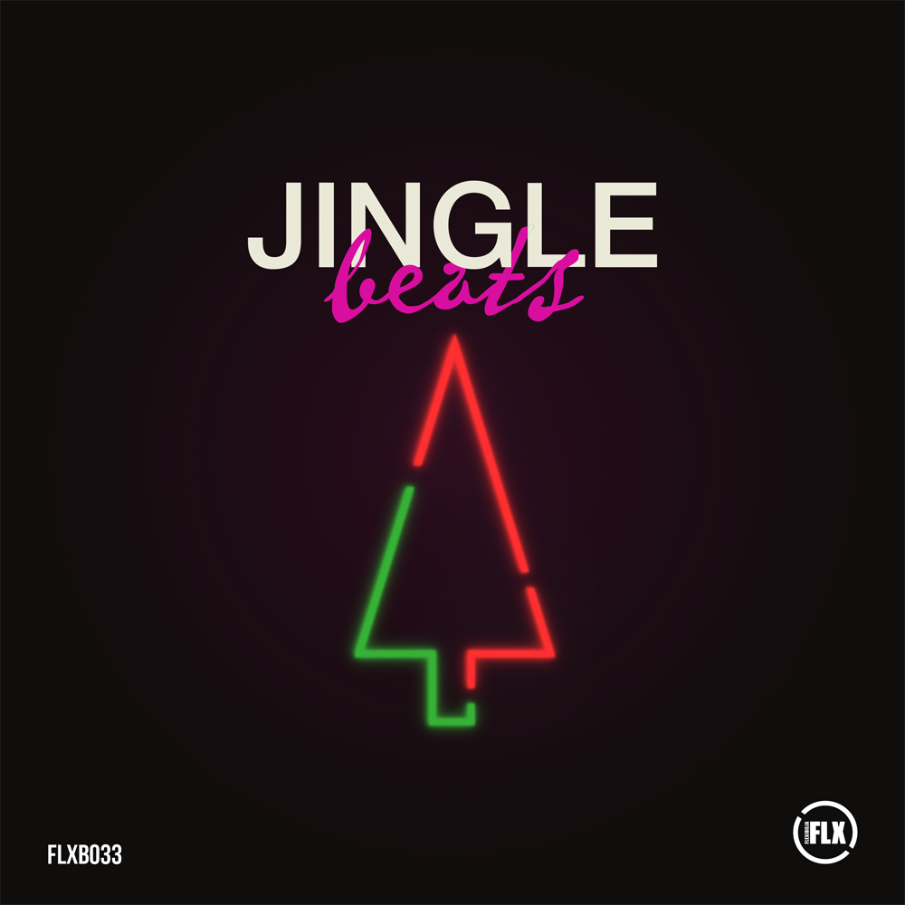 Jingle Beats