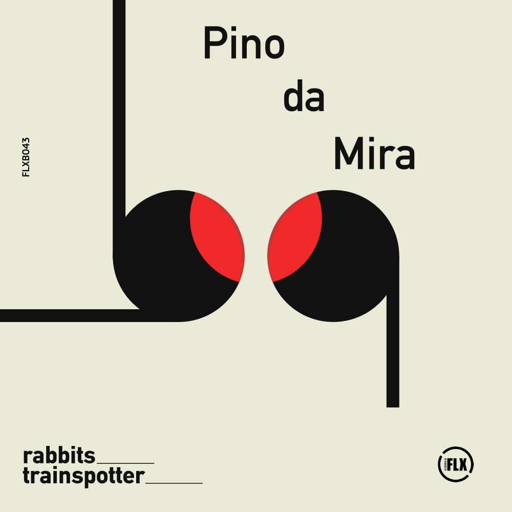 Rabbits/Trainspotter